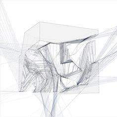 Zaid TM Print 3.jpg