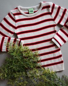 WOOL&NATURAL Wear For Families (@hiphipro) • Instagram photos and videos Families, Kids Fashion, Men Sweater, Wool, Photo And Video, Natural, Spring, Videos, Sweaters