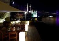 zuma ,istanbul