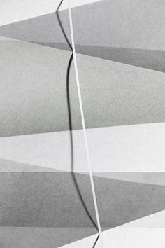 A stripe, 2015, 50 x 75 cm, Inkjet-Print © Atit Sornsongkram