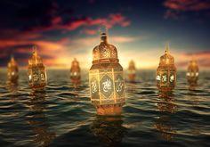 bn.islamkingdom.com/s2/46726