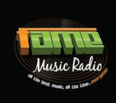 42 Best Independent Artists and Radio Stations images   Radio
