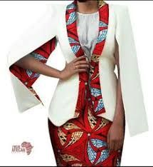 Most of us pick Ankara Styles that offer you pardon and comfort to put it on around. Ankara styles for weekends arrive in many patterns and designs. It is your marginal to make subsequently it comes to selecting the perfect Ankara Styles for your outing. Latest Ankara Dresses, Ankara Dress Styles, African Print Dresses, African Fashion Dresses, African Attire, African Wear, African Women, African Dress, Fashion Outfits