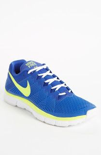 nordstrom anniversary sale EARLY ACCESS picks part 2: men's nike frees,
