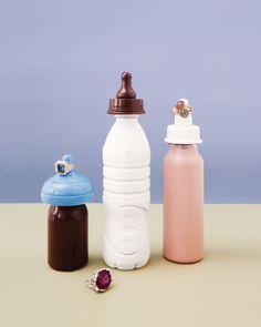 """Série bijoux """"Nourriture précieuse"""" publiée dans le MilK N°47 Photos : Claire Israël Style : Mélanie Hoepffner Plus de contenu sur www.milkmagazine.fr"""