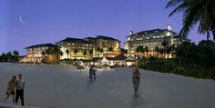 Breezes Panama Resort & Spa