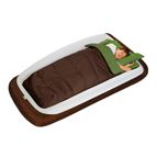 Outdoor Family Travel Bed Bundle