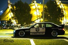 #StanceFanatix #StancePolice #StanceOfficer #Bmw #E36 #Germany #GermanLowCars