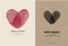 Awesome-engagement-announcements-pre-wedding-stationery-1.full