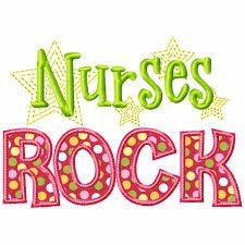 nursing clip art - Google Search