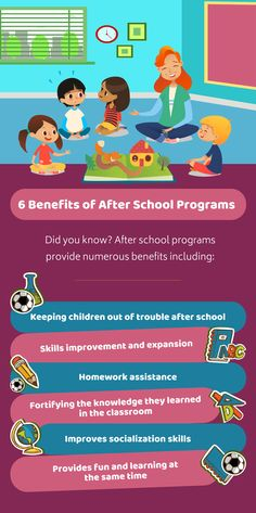 18 Aunt Delores Child Care Center Ideas Childcare Center Childcare Child Care Services