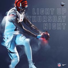 huge discount 59ffe 7a26d 32 Best NFL Color Rush images in 2016 | Nfl color rush ...