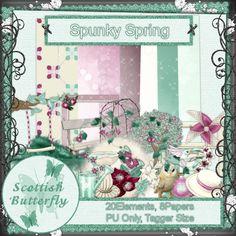 http://scottishbutterfly.blogspot.com/2014/03/spunky-spring-for-fantastically-free.html