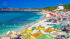 Thassos Kavala Greece ♡