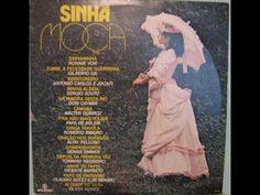 Sinhá Moça 1986
