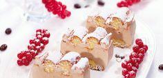 mini raspberry apple muffins w/ lemon meringue Mini Apple Pies, Apple Muffins, Dessert Drinks, Food To Make, Delish, Raspberry, Sweet Tooth, Sweets, Homemade