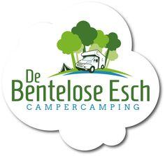 Home - Campercamping de Bentelose Esch