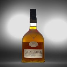 This Dalmore 1980, bottled in 2001, comes from a series of different vintages bottled specifically for the Japanese market. The malt used was... $750