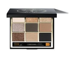 Bobbi Brown Eye Palette Old Hollywood