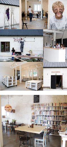 Die 27 besten Bilder von Products I Love  c42ee2214230b