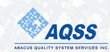 Abacus Quality System Services Specializes in provding cost effective Quality, Environmental, Safety Management Training Services in USA and around the World.