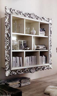 Super Wall Shelves For Tv Bookshelves Ideas Decor, Home Diy, Furniture, Interior, Diy Home Decor, Shelving, Home Decor, House Interior, Home Deco