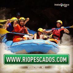 #Feliz #miercoles de #2x1 en #rio #pescados #Jalcomulco #Megusta http://www.facebook.com/RioPescadosJalcomulco #Veracruz #Mexico #facebook #like #follow #followme