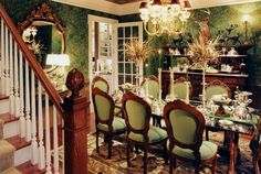 dining room tables that extend distressed dining room furniture high end dining room sets #DiningRoom