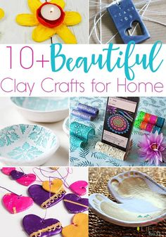 225 best crafts for the home images on pinterest diy crafts home