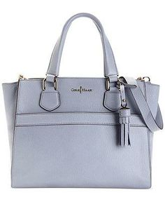4ad25fe5ad05 162 Best Cole Haan Outlet  Shoes   Handbags   Fashion images in 2019 ...