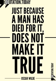 1000+ Images About Oscar Wilde On Pinterest Oscar Wilde Quotes, Oscar Wilde.