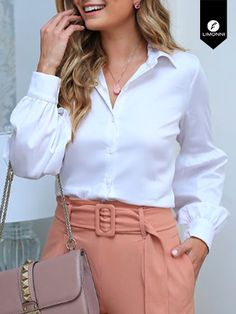 Share on WhatsApp Need Supply, My Style, Blouse, Long Sleeve, Sleeves, Outfits, Women, Fashion, Shopping
