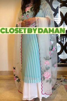 Punjabi Suits Designer Boutique, Boutique Suits, Indian Designer Suits, Patiala Suit Designs, Kurta Designs Women, Kurti Designs Party Wear, Salwar Suits Party Wear, Punjabi Salwar Suits, Salwar Kameez