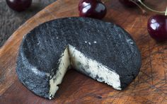 <p>This vegan cheese company has just received its second big investment.</p>