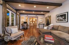 14633 Round Valley Dr, Sherman Oaks, CA 91403 | MLS #16163842 | Zillow