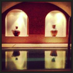 #hammam #bath Paris