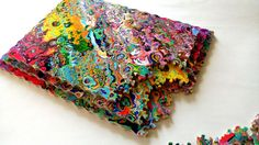handmade psychedelic wooden jigsaw puzzle with THREE LAYERS! 10 Gift Ideas for Gemini – Earth & Sky Alchemy Wooden Jigsaw Puzzles, 3d Puzzles, Wooden Toy Boxes, Fancy Hands, Handmade Wooden Toys, Wooden Dollhouse, Puzzle Box, Custom Boxes, Puzzle Pieces