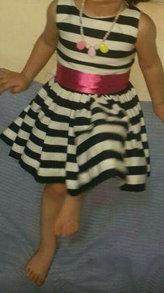 Reuse Jeans, Two Piece Skirt Set, Skirts, Dresses, Fashion, Vestidos, Moda, Fashion Styles, Skirt