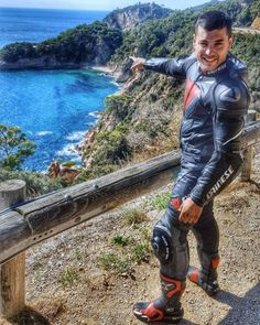 Wetsuit, Leather Pants, Gay, Sporty, Suits, Bikers, Swimwear, Archive, Content