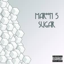 maroon 5 v album download torrent