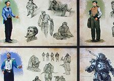 1000+ images about Visual Development on Pinterest | Visual ...
