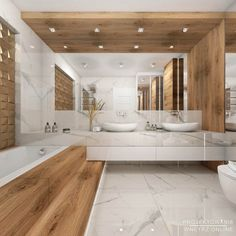 Dom, Bathtub, Bathroom, Standing Bath, Washroom, Bath Tub, Bathrooms, Bathtubs, Bath