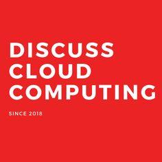 Homepage Cloud Computing, Clouds, Teaching, Learning, Education, Cloud