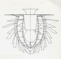 RNDRD is a partial index of architectural drawings and models scanned from design publications throughout the century. Interior Design And Graphic Design, Bernard Tschumi, Steven Holl, Luminaire Design, Environmental Graphics, Drawing Challenge, Love Drawings, Art And Architecture, Designs To Draw