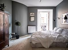 1560 best room inspo images on pinterest in 2018 bedroom inspo