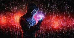"Checks message ""last seen"" no blue ticks #whatsapp #problems #blueticks #just #grey #in #the #dark #cannabis #screen #iphone6plus #rain #weather #instapic #atmospheric #scenery #struggle #instamood #wet #coat #night #igers #igaddict #technology #digitallove #digi #always #looking #addicted #glasses by bravedwarf"