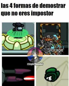 Lol Memes, Stupid Funny Memes, Dankest Memes, Mexican Memes, Spanish Memes, Comedy Central, Marvel Memes, Book Fandoms, Digimon