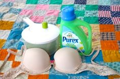 Room Cleaning Tips, Cleaning Hacks, Cleaning Supplies, How To Wash Bras, Washing Detergent, Salad Spinner, Handwashing Clothes, Laundry Hacks, Keep Jewelry