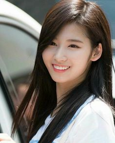 Sana is gorgeous South Korean Girls, Korean Girl Groups, Kpop Girl Bands, Sana Minatozaki, Twice Kpop, Twice Sana, Famous Girls, Dance The Night Away, Celebs
