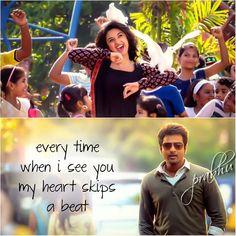 #remo #remotrailer #sivakarthikeyan #keerthysuresh #kollywood #tamilmovies #lovequotes